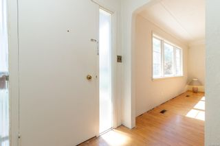 Photo 3: 1266 Reynolds Rd in : SE Maplewood House for sale (Saanich East)  : MLS®# 873259