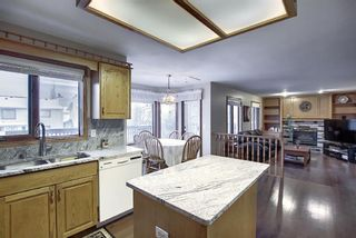 Photo 6: 121 Hawkland Place NW in Calgary: Hawkwood Detached for sale : MLS®# A1071530