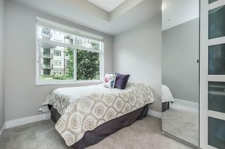 """Photo 9: 217 2495 WILSON Avenue in Port Coquitlam: Central Pt Coquitlam Condo for sale in """"ORCHID"""" : MLS®# R2287984"""