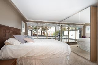 Photo 14: 311 1515 W 2ND Avenue in Vancouver: False Creek Condo for sale (Vancouver West)  : MLS®# R2625245