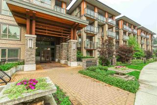 """Photo 2: 120 3399 NOEL Drive in Burnaby: Sullivan Heights Condo for sale in """"CAMERON"""" (Burnaby North)  : MLS®# R2498980"""