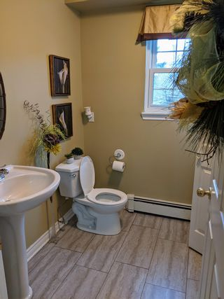 Photo 22: 11 Poloni Crescent in Glace Bay: 203-Glace Bay Residential for sale (Cape Breton)  : MLS®# 202100777