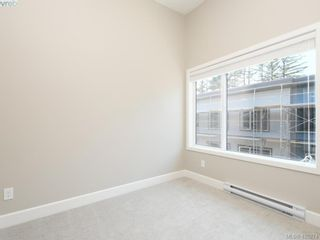 Photo 12: 501 3351 Luxton Rd in VICTORIA: La Happy Valley Row/Townhouse for sale (Langford)  : MLS®# 831776