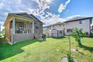 Photo 47: 3240 151 Avenue in Edmonton: Zone 35 House for sale : MLS®# E4250675
