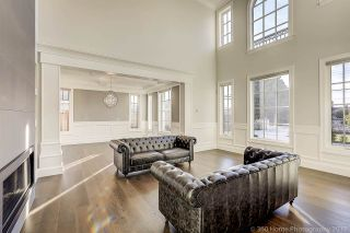 Photo 4: 6620 NO 6 ROAD in Richmond: East Richmond House for sale : MLS®# R2232297
