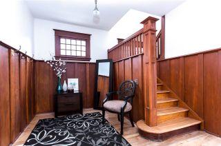 Photo 5: 11738 96 Street in Edmonton: Zone 05 House for sale : MLS®# E4235458