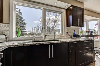 Photo 20: 20 Woodfield Road SW in Calgary: Woodbine Detached for sale : MLS®# A1100408
