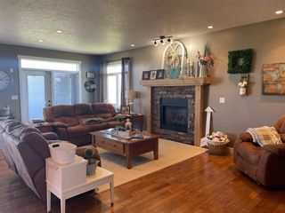 Photo 10: For Sale: 225004 TWP RD 55, Magrath, T0K 1J0 - A1124873