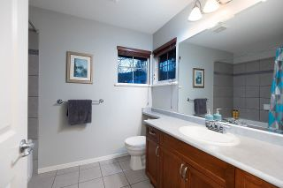 """Photo 21: 28 ALDER Drive in Port Moody: Heritage Woods PM House for sale in """"FOREST EDGE"""" : MLS®# R2587809"""