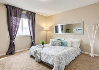 Photo 19: 1069 Kingston Crescent SE: Airdrie Detached for sale : MLS®# A1150522