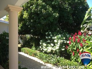 Photo 17: Beautiful house in Coronado - fully landscaped with a guest hacienda!