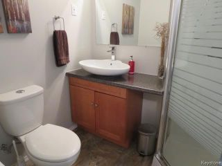 Photo 15: 423 Armstrong Avenue in Winnipeg: Margaret Park Residential for sale (4D)  : MLS®# 1711127