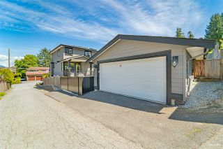 Photo 35: 6261 6TH Street in Burnaby: Burnaby Lake House for sale (Burnaby South)  : MLS®# R2590497