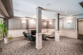 """Photo 31: 311 1405 W 15TH Avenue in Vancouver: Fairview VW Condo for sale in """"Landmark Gardens"""" (Vancouver West)  : MLS®# R2622148"""