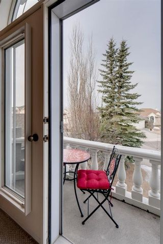 Photo 34: 23 Evergreen Rise SW in Calgary: Evergreen Detached for sale : MLS®# A1085175