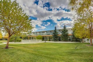 Photo 42: 901 77 Spruce Place SW in Calgary: Spruce Cliff Apartment for sale : MLS®# A1104367