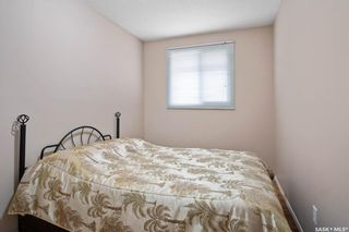 Photo 19: 418 SMALLWOOD Crescent in Saskatoon: Confederation Park Residential for sale : MLS®# SK873758