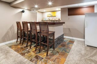 Photo 25: 88 Evermeadow Manor SW in Calgary: Evergreen Detached for sale : MLS®# A1113606