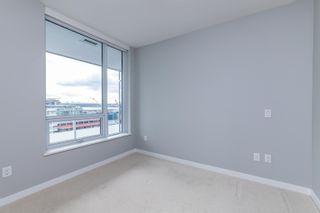 """Photo 21: 1007 118 CARRIE CATES Court in North Vancouver: Lower Lonsdale Condo for sale in """"Promenade"""" : MLS®# R2619881"""