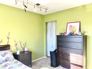 Photo 32: 53 Inverness Drive SE in Calgary: McKenzie Towne Detached for sale : MLS®# A1097454