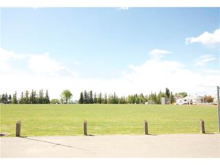 Photo 18: 228 ERIN MEADOW Close SE in Calgary: Erin Woods House for sale : MLS®# C4069091