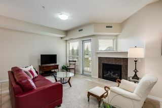 Photo 3: 2244 48 Inverness Gate SE in Calgary: McKenzie Towne Apartment for sale : MLS®# A1130211