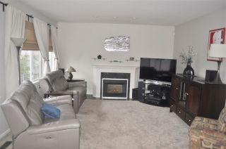 Photo 11: 1193 COUTTS Way in Port Coquitlam: Citadel PQ House for sale : MLS®# R2529947