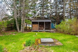 Photo 17: 29 BEACH Road in Broad Cove: 405-Lunenburg County Residential for sale (South Shore)  : MLS®# 202111696