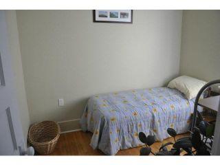 Photo 8: 689 Walker Avenue in WINNIPEG: Manitoba Other Residential for sale : MLS®# 1313884