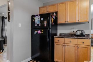Photo 9: 16 310 Camponi Place in Saskatoon: Fairhaven Residential for sale : MLS®# SK850701