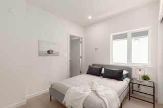 Photo 22: 4527 W 9TH Avenue in Vancouver: Point Grey House for sale (Vancouver West)  : MLS®# R2614961