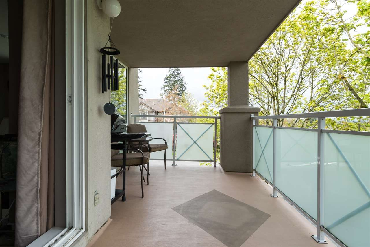"""Photo 17: Photos: 201 15130 29A Avenue in Surrey: King George Corridor Condo for sale in """"The Sands"""" (South Surrey White Rock)  : MLS®# R2161626"""