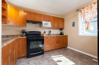 Photo 9: 1035 Canfield Crescent SW in Calgary: Canyon Meadows Semi Detached for sale : MLS®# A1087573