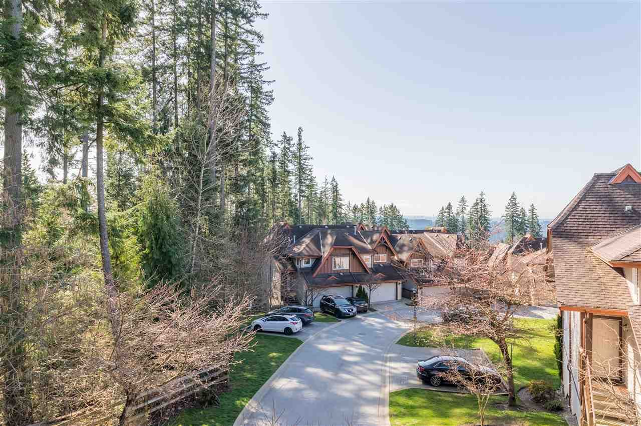 """Main Photo: 133 2000 PANORAMA Drive in Port Moody: Heritage Woods PM Townhouse for sale in """"Mountain's Edge"""" : MLS®# R2561690"""