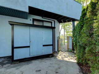 Photo 23: 2059 N Kennedy St in : Sk Sooke Vill Core House for sale (Sooke)  : MLS®# 874622