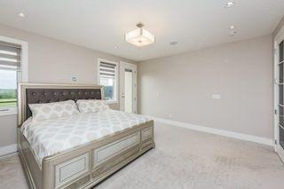 Photo 22: 3654 WESTCLIFF Way in Edmonton: Zone 56 House for sale : MLS®# E4258371