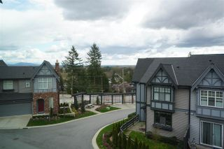 Photo 13: 13 1221 ROCKLIN Street in Coquitlam: Burke Mountain Townhouse for sale : MLS®# R2560795