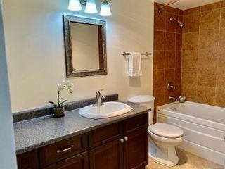 Photo 28: 413 1490 Garnet Rd in : SE Cedar Hill Condo for sale (Saanich East)  : MLS®# 882040