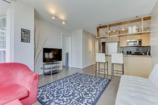 """Main Photo: 1209 1010 RICHARDS Street in Vancouver: Yaletown Condo for sale in """"GALLERY"""" (Vancouver West)  : MLS®# R2546852"""