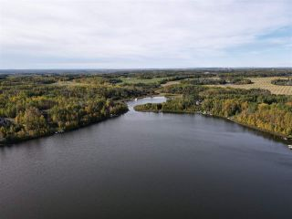 Photo 20: 10 52111 RGE RD 25: Rural Parkland County Rural Land/Vacant Lot for sale : MLS®# E4216524