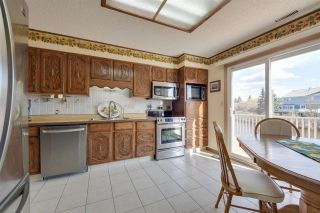 Photo 14: 568 VICTORIA Way: Sherwood Park House for sale : MLS®# E4241710