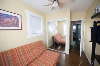 Photo 24: NORTH PARK Property for sale: 3744 29th St in San Diego