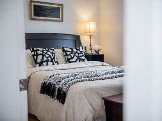 Photo 27: 5403 106 Street in Edmonton: Zone 15 House for sale : MLS®# E4228041