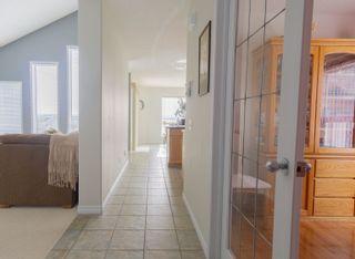 Photo 9: 14407 16 Street in Edmonton: Zone 35 House for sale : MLS®# E4258389