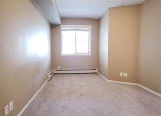 Photo 9: #313, 5804 Mullen Place in Edmonton: Zone 14 Condo for sale : MLS®# E4253705