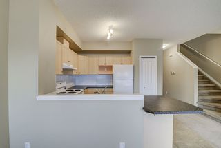 Photo 19: 71 171 BRINTNELL Boulevard in Edmonton: Zone 03 Townhouse for sale : MLS®# E4223209