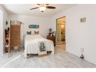 "Photo 14: 114 6841 138 Street in Surrey: East Newton Townhouse for sale in ""Hyland Creek Village"" : MLS®# R2546698"