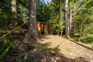 Photo 18: 4617 Ketch Rd in : GI Pender Island House for sale (Gulf Islands)  : MLS®# 876421