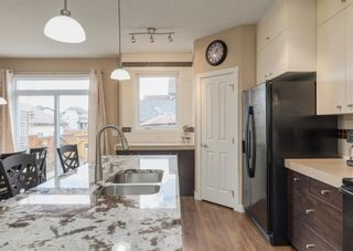 Photo 16: 44 ELGIN MEADOWS Manor SE in Calgary: McKenzie Towne Detached for sale : MLS®# A1103967