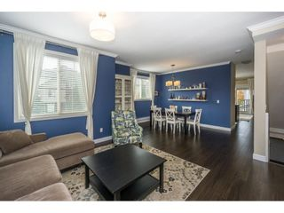 """Photo 6: 72 7121 192 Street in Surrey: Clayton Townhouse for sale in """"ALLEGRO"""" (Cloverdale)  : MLS®# R2212917"""